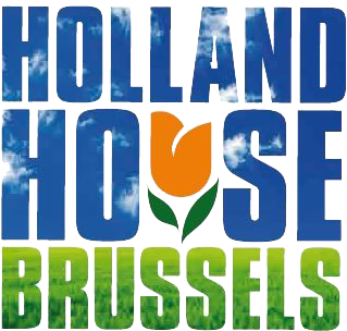 Holland House Brussels